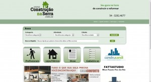 ConstrucaonaSerra.com.br