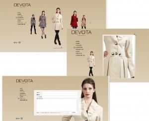 DevotaModa.com.br