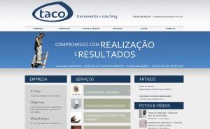 Taco Treinamento & Coaching  - Porto Alegre - RS, Treinamento, Coaching, Capacitação, Assessment, Avaliação, Janusian, Life coaching, Young leaders, Team coaching
