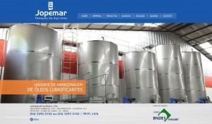 Site Jopemar